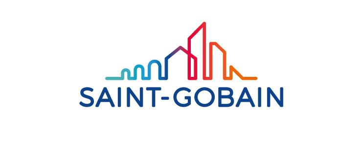 1 Saint Gobain